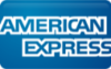 american-express-curved
